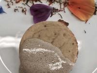 oasi zegna - cascina il faggio
