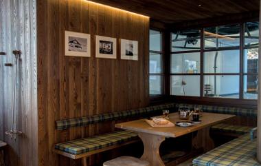 Bar della Panoramica
