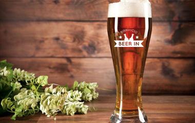 Oasi Zegna - Birrificio Beer