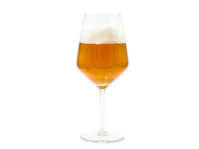 oasi zegna - beer in - birra gil