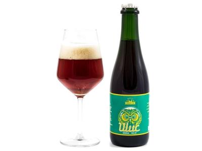 oasi zegna - beer in - birra uluc