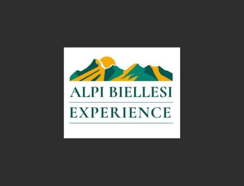 Progetto Alpi Biellesi Experiences