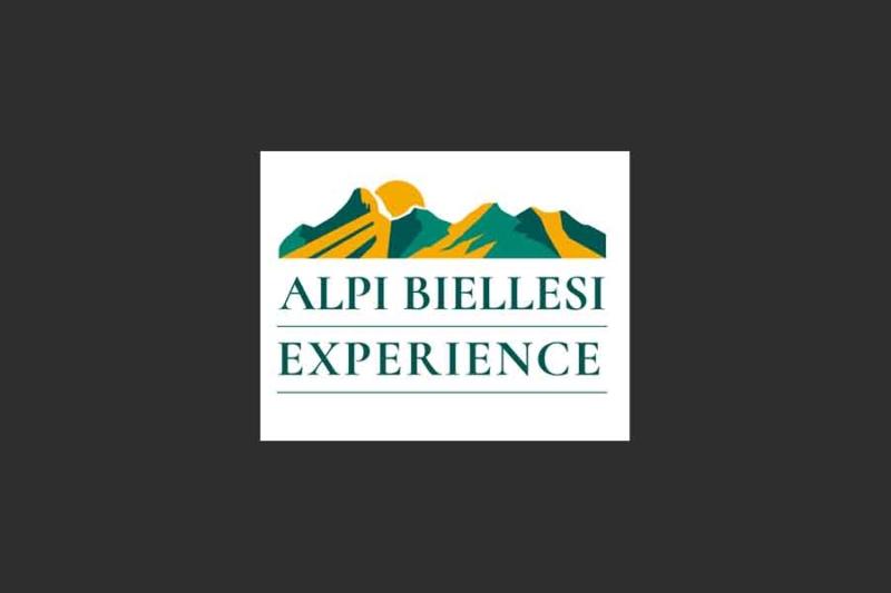 alpi biellesi experiences