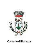 Comune di Rosazza