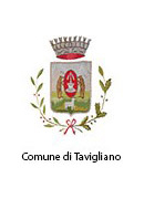 Comune di Tavigliano