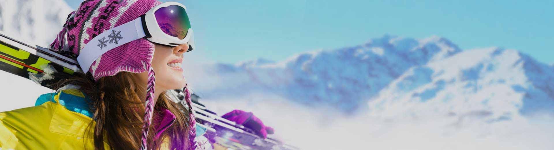 alpi biellesi lezioni di sci